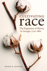 Cultivating Race