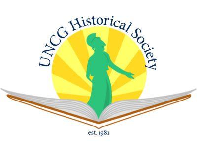 Historical Society - HIS - UNCG